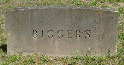 Silas J. Biggers