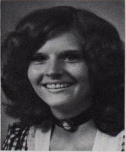 Kathryn Louise <i>Swendson</i> Adam