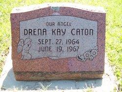 Drena Kay Caton
