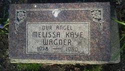 Melissa Kaye Wagner