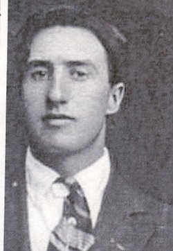 Charles Jullian Simmons
