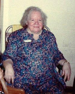Vera Estella Abbitt
