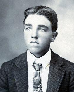 William G. Hocking