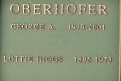 Lottie Higgs