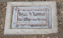 Selma D Larkins