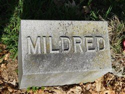 Mildred R. <i>Wieland</i> Brant