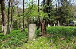 Buckbee Burial Ground