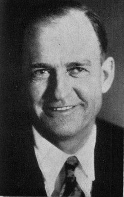 Robert Nirram Bob Allen