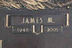 James M. Graham