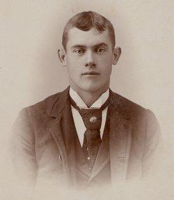 Isaac John Fincham
