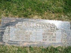 Arthur S. Rillston