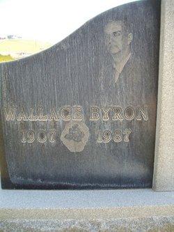 Wallace Byron Roberts