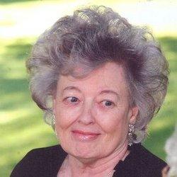 Sylvia Jean <i>Renner</i> Hawk