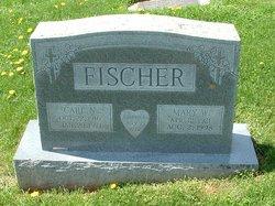 Carl N Fischer