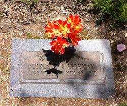 Florence A. Kirkman