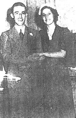 Emma Dorothy <i>Brinkman</i> Crane