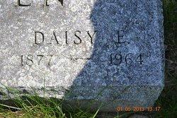 Daisy E <i>Sharp</i> Auten