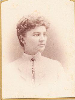 Elizabeth Katherine Lizzie <i>Sommers</i> Bierman