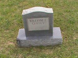 William Ferguson Guffey