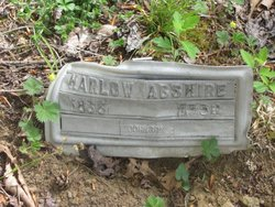 Harlow M. Abshire