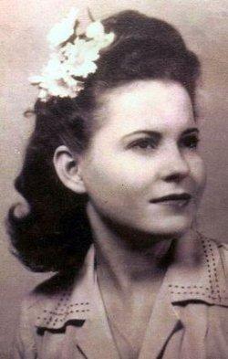 Martha Louise <i>Sharp</i> Boyce