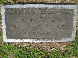 Gary Wayne Couch