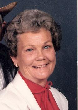 Sybil <i>Irwin</i> Boykin
