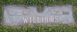 Claude Williams