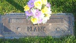 Merle Shine Plank