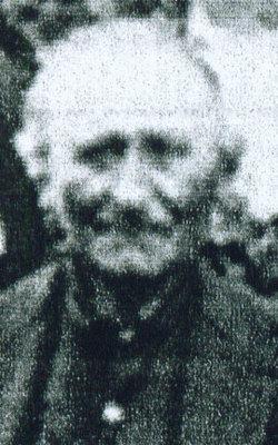Heinrich J. Bastian