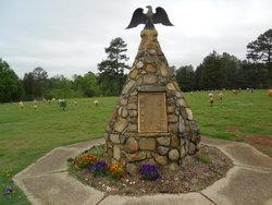 Iredell Memorial Gardens
