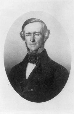 Philip St. George Cocke
