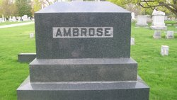 George Ambrose