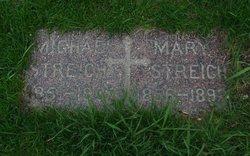 Mary Streich