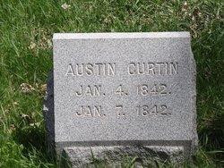 Austin Curtin