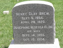 Henry Clay Brew