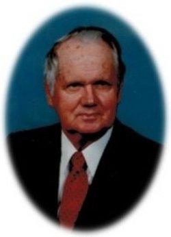 Charles Benton Ada, Jr