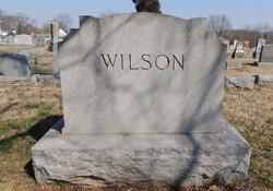 Cordelia M. Wilson
