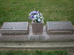 Marvin J. Allen