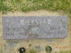 Robert R Graves
