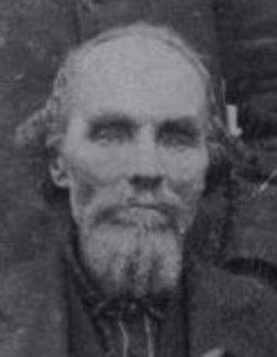 Anderson C. Carlton
