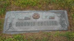 Emma <i>McNair</i> Goodwin