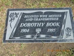 Dorothy <i>Kassner</i> Book