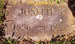 Joseph Snell Joe Bugbee, Jr