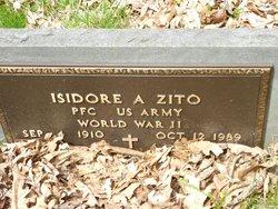 Isadore A. Zito
