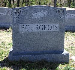 Sophie A. <i>Jasiukiewicz</i> Bourgeois