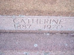 Catherine Becker