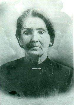 Nancy Jane <i>Greer</i> Williams