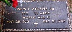 Newt Aikens, Jr