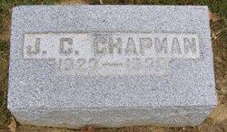 John C. Chapman